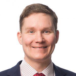 Ryan Krushelnitzky
