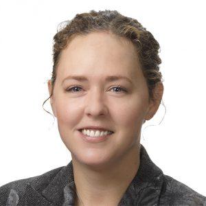 Erin Berney